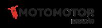 Motomotor